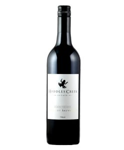 hoddles-creek-cabernet