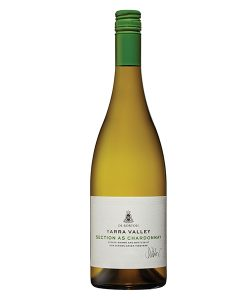 Section-A5-Chardonnay