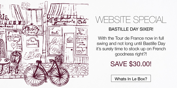 barrique-wine-store-french-banner