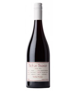 Thick-as-Thieves-gamay-2015