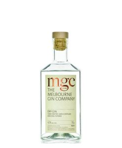 melbourne-gin-co-gin