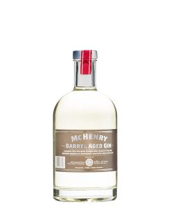 McHenry-Barrel-Aged-Gin-700ml