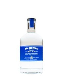 McHenry-Classic-Dry-Gin-700ml