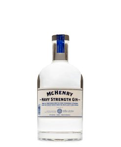 McHenry-Navy-Strength-Gin-700ml