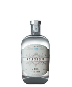 poltergeist-unfiltered-gin-700ml