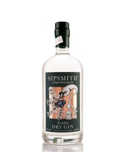 sipsmith-london-dry-gin-700ml