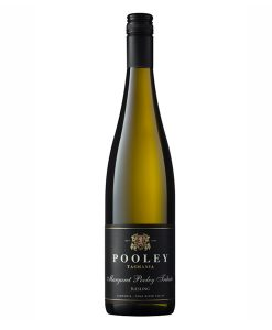pooley-margaret-pooley-tribute-riesling-2015