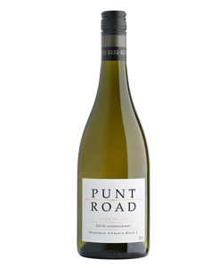 punt-road-yarra-valley-chardonnay-2015