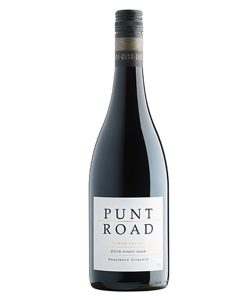 punt-road-yarra-valley-pinot-noir-2015
