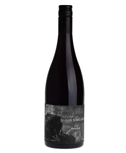 sailor-seeks-horse-pinot-noir-2014