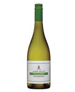 2015-De-Bortoli-Villages-Yarra-Valley-Chardonnay