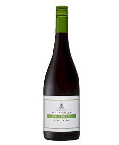 2016-De-Bortoli-Villages-Yarra-Valley-Pinot-Noir