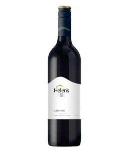 Helens-Hill-Cabernets-Old-Orchard