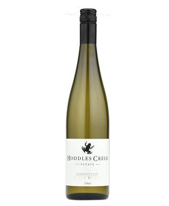 Hoddles-Creek-Estate-Pinot-Blanc
