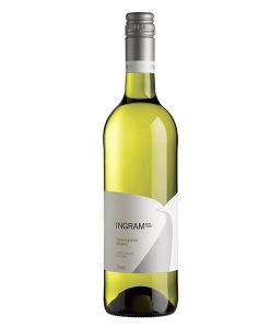 Ingram-Road-Single-Vineyard-Sauvignon-Blanc