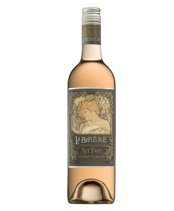 La-Boheme-Act-Two-Dry-Pinot-Noir-Rose