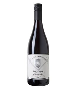 Levantine-Hill-The-Coldstream-Guard-Pinot-Noir