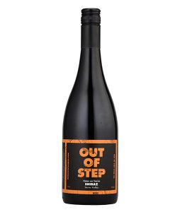 Out-Of-Step-Syme-on-Yarra-Shiraz