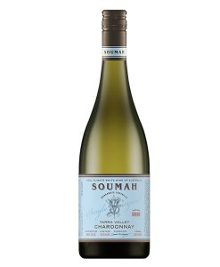 Soumah-Hexham-Single-Vineyard-Chardonnay