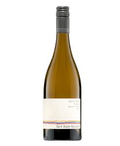 First-Foot-Foreward-Viognier-2016